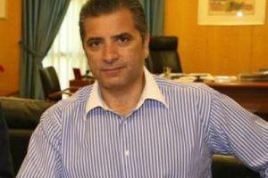 Στο πλευρό των απεργών των ΟΤΑ ο δήμος Αμαρουσίου