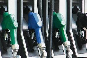 Μποϊκοτάζ στα λιβυκά πετρέλαια προτείνουν οι Πράσινοι