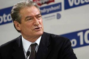 «Σύμμαχος στις ενταξιακές διαδικασίες η Ελλάδα»