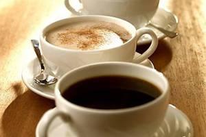 Ο καφές σύμμαχος της υγείας