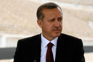Σε πρόωρες εκλογές οδεύει η Τουρκία