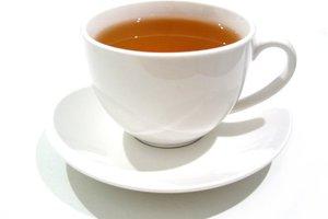 Τσάι το ευεργετικό
