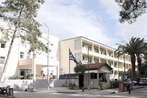 ΕΔΕ στο «Βενιζέλειο» Νοσοκομείο ζήτησε ο υπουργός Υγείας