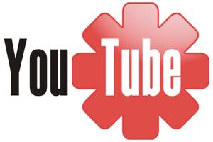 Καταδίκη YouTube από τη γερμανική δικαιοσύνη