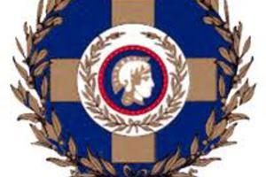 Επίθεση Σπηλιωτόπουλου στη Διαμαντοπούλου