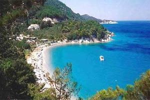 Προβάλει τον ελληνικό τουρισμό