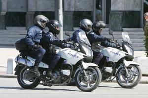 Νέο κάλεσμα των αστυνομικών στην εκδήλωση στα Εξάρχεια