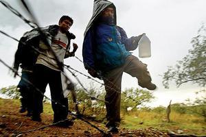 Στους 20.000 οι εξαφανισθέντες μέσα σε 6 χρόνια στο Μεξικό