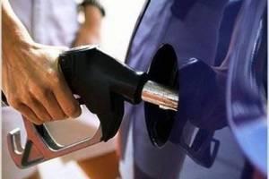 Μειώθηκε κατά 50% το λαθρεμπόριο στα καύσιμα μετά την εξίσωση