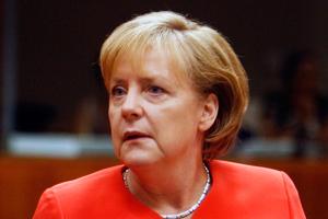 Κυρώσεις κατά της Λευκορωσίας εξετάζει το Βερολίνο