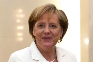 «Η Ελλάδα θα μπορέσει να πληρώσει τα χρέη της»
