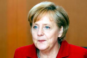 Μαύρα μαντάτα με την έναρξη του εκλογικού έτους στη Γερμανία
