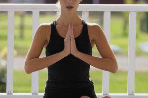 Τα οφέλη της «σωστής» αναπνοής