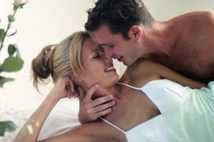 Οι γυναίκες αποφασίζουν για την «ποιότητα» του συντρόφου τους