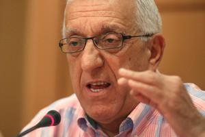 Κακλαμάνης: Μπροστά ο Μεϊμαράκης με 10 μονάδες