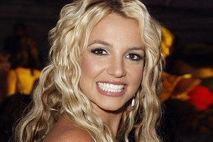Χαρούμενοι οι θαυμαστές της Britney Spears