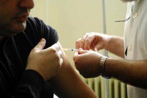 Ανεμβολίαστα τα παιδιά για τη φυματίωση στην Κεντρική Μακεδονία