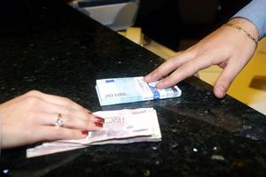H κυβέρνηση απέρριψε το αίτημα της EET για τον εξωδικαστικό συμβιβασμό