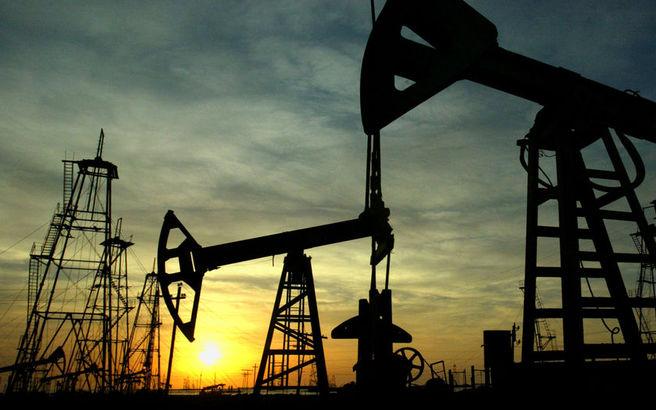 Σε πτώση οι τιμές του πετρελαίου στις ασιατικές αγορές