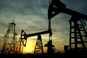 Πετρελαϊκοί κολοσσοί αποσύρονται από το Ιράν