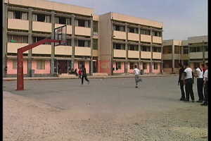 Δωρεάν φροντιστήριο για τους «αδύνατους» μαθητές
