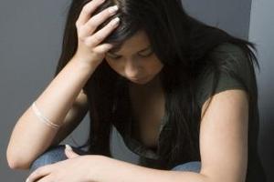 Μεγάλα ποσοστά βίας κατά των γυναικών