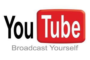 Δεκαπέντε τα λεπτά δημοσιότητας… από το ΥουTube!