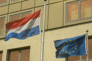 Στο 4,1% το δημοσιονομικό έλλειμμα της Ολλανδίας