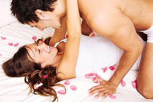 Το σεξ στην εφηβική ηλικία