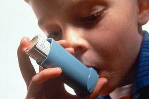 Οι καπνιστές επηρεάζουν την υγεία των μελλοντικών παιδιών τους