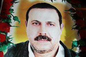Αμερικανικοί ιστότοποι για χρηματοδότηση δολοφονίας στελέχους της Χαμάς