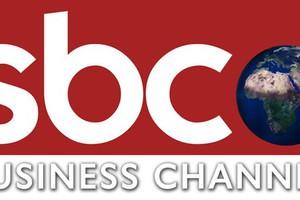 Συμφωνία SBC με το Channel 9