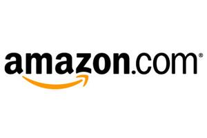 Τα οικονομικά αποτελέσματα της Amazon από το 2008 μέχρι και σήμερα