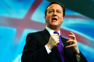 Επιμένει στο «δεν πληρώνω» η Αγγλία για τα επιπλέον 2,1 δισ. ευρώ στην Ε.Ε.