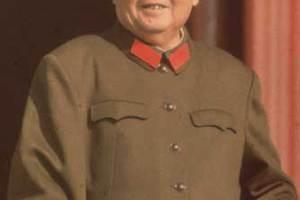«Όχι» της Κίνας στον Άντι Γουόρχολ