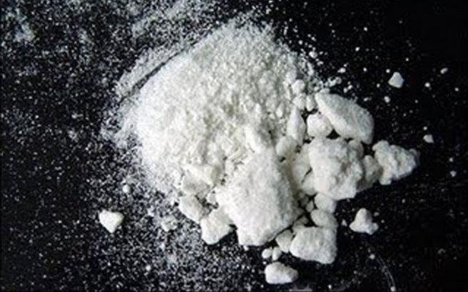 Ο ρόλος του γνωστού παρουσιαστή στο κύκλωμα του Κολωνακίου με την κοκαΐνη