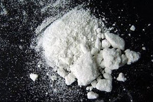 Έμπορος ναρκωτικών άνοιξε «μέτωπο» μεταξύ Κίνας και Καναδά