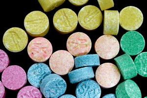 Ευχή ή κατάρα, το LSD συμπλήρωσε 75 χρόνια από τη δημιουργία του