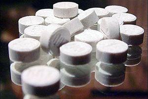 Kάψουλα απελευθερώνει σταδιακά το φάρμακο μετά την κατάποσή της