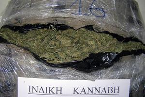 Σε διαθεσιμότητα λιμενικός για ναρκωτικά
