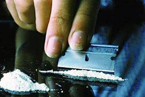Προφυλακιστέοι οι συλληφθέντες για το κύκλωμα κοκαΐνης