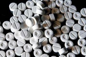 Είχαν στην κατοχή τους 46.920 χάπια!