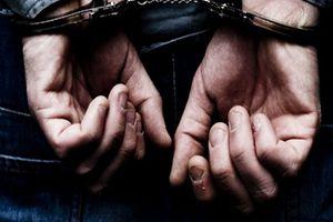 Συνελήφθη επιχειρηματίας για χρέη 17,6 εκατ. ευρώ