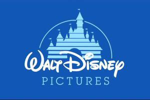Είστε σίγουροι ότι οι ήρωες της Disney είναι κατάλληλοι για τα παιδιά σας;