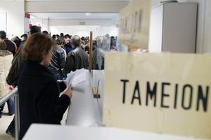 Άνοιξαν οι αιτήσεις για το πρόγραμμα απασχόλησης 30.000 ανέργων