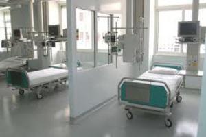 Εμπάργκο υλικών στα νοσοκομεία