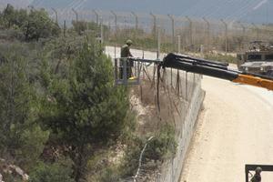 Ανησυχία Γερμανίας για την ειρήνη στη Μέση Ανατολή