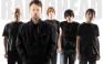Οι Radiohead «εξαφανίστηκαν» από το Ίντερνετ