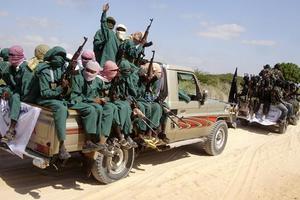 Διεθνής διάσκεψη για τη Σομαλία στη Βρετανία