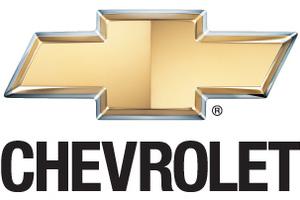 Ανακαλούνται οχήματα Chevrolet